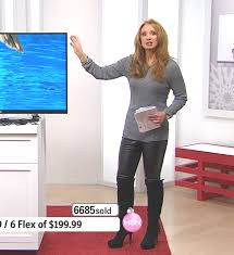 hsn black friday the appreciation of booted news women blog hsn