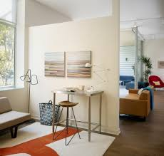 decoration layout of your workspace with office design ideas