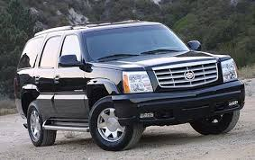 pictures of cadillac escalade used 2002 cadillac escalade for sale pricing features edmunds