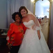 couture bridal miami 50 photos bridal 9545 harding ave