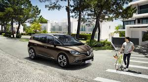 scenic renault 2017 all new grand scenic cars renault uk