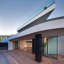 design a mansion amazing tanager way mansion overlooks downtown los angeles 10