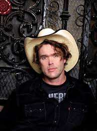 Corb Lund Official Website Corb Lund The Canadian Encyclopedia