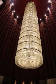 Light Fixtures Chandeliers 12 Best Collection Of Giant Chandeliers