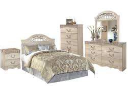 Catalina Bedroom Furniture Amazon Com Signature Design By Ashley Catalina Bedroom Set With