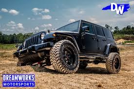 custom jeep bumper jeep u2014 dreamworks motorsports