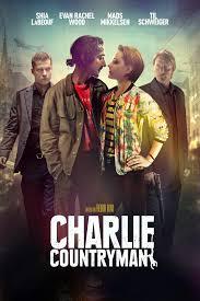 ver charlie countryman