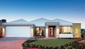 Red Ink Home Designs The Caribbean Visit Wwwlocalbuilderscom - Caribbean homes designs