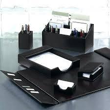 Desk Accessories Organizers Desk Accessories And Organizers Desk Organizers