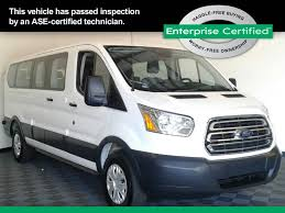 lindsay lexus annapolis used white ford transit wagon for sale edmunds