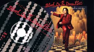 Shaw Afb Housing Floor Plans by Michael Jackson Blood On The Dance Floor Remix U2013 Meze Blog