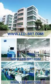 ce rohs ul 2835 5050 led tape light 12v 24 volt led strip lighting