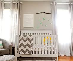 Gender Neutral Nursery Decor Gender Neutral Nursery Ideas