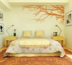 interior paint designs walls home interior decorating ideas