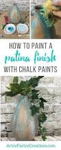 How To Paint A Faucet Best 25 Painting Metal Ideas On Pinterest Painted File Cabinets