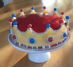 Christmas Cake Decorating Ideas Jane Asher Royal Celebration Recipes By Jane Asher Poundland