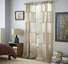 rideaux chambre adulte rideau pour chambre adulte rideaux coucher homewreckrco plans