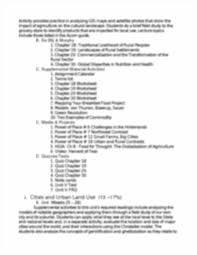 chapter 31 worksheet 7 chapter 32 worksheet 8 ethnicity race website