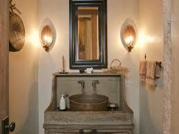 Diy Rustic Bathroom Vanity by Bathroom Vanities Rustic Bathroom Vanities Bathroom Vanities