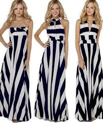 best 25 cheap maxi dresses ideas on pinterest striped party