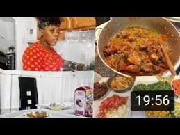 femme plus cuisine une femme mariee merite plus de respect que une femme celibataire