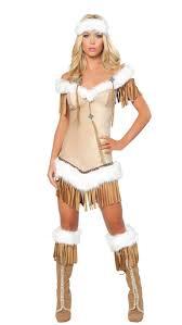 boho halloween costume best 20 indian halloween costumes ideas on pinterest indian