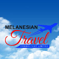 travel consultant images Melanesian travel consultants home facebook