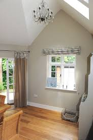 best home interior paint interior design new interior paint uk best home design photo