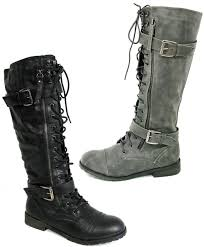 womens biker boots size 9 23 best boots images on calves boots and cowboy boot