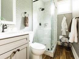 hgtv bathroom ideas small bathroom decorating ideas hgtv
