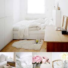 all white bedroom all white bedroom future bed bath and kitchen