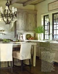 Coastal Living Kitchen Designs - 326 best fabulous kitchens images on pinterest home kitchen and