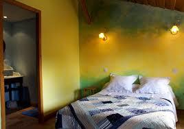 la chambre bleue la chambre bleue chambres et table d hôtes