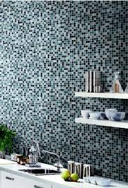 cuisine mosaique mosaiques salle de bain concept mosaïque