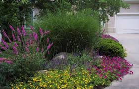 Landscaping Companies Kansas City by Professional Landscape Design For Homes And Businesses In Kansas City