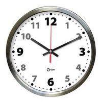horloge de bureau horloge murale horloge de bureau chez manutan