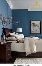 color paint for bedroom the best paint colors from sherwin williams 10 best anything but