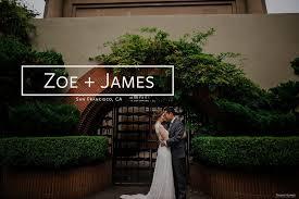 san francisco wedding photographer shakespeare garden wedding zoe san francisco wedding
