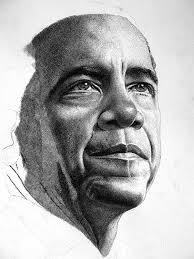 through the eyes of john baselmans step by step barack obama