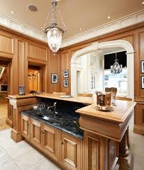 Designer Fitted Kitchens by 100 Kitchen Designers Glasgow Family Run Kitchen Fitting