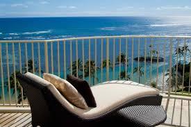 Resort Home Design Interior Hotel The Kahala Hotel U0026 Resort Popular Home Design Luxury Under