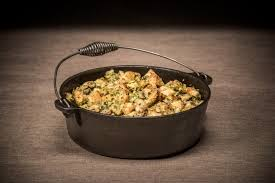 make stuffing day before thanksgiving oyster stuffing the washington post