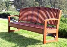 Park Benches Park Benches For Sale Commercial Benches Metal Park Bench