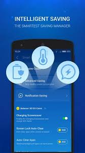 battery fix apk top 3 best battery saving apps android fix charging