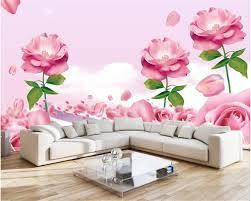 Kids Princess Room by Online Get Cheap Princess Room Backdrop Aliexpress Com Alibaba