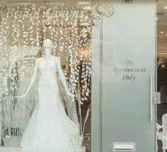 wedding shops wedding dress shops and bridal shops in london and kent teokath