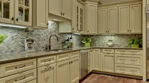 cabinet category bathroom vanities cabinets cabinet door depot