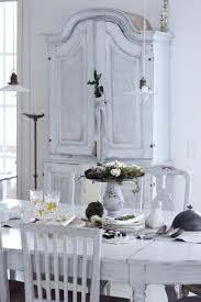 98 best white dining room images on pinterest architecture