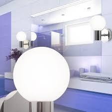 badezimmer len günstig wandleuchten für badezimmer 58 images wandleuchten für