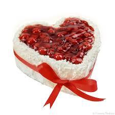 cuisine cherry เค ก cherry of cake flowers2thailand
